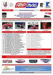 017 amp mag flash infos 2014 14