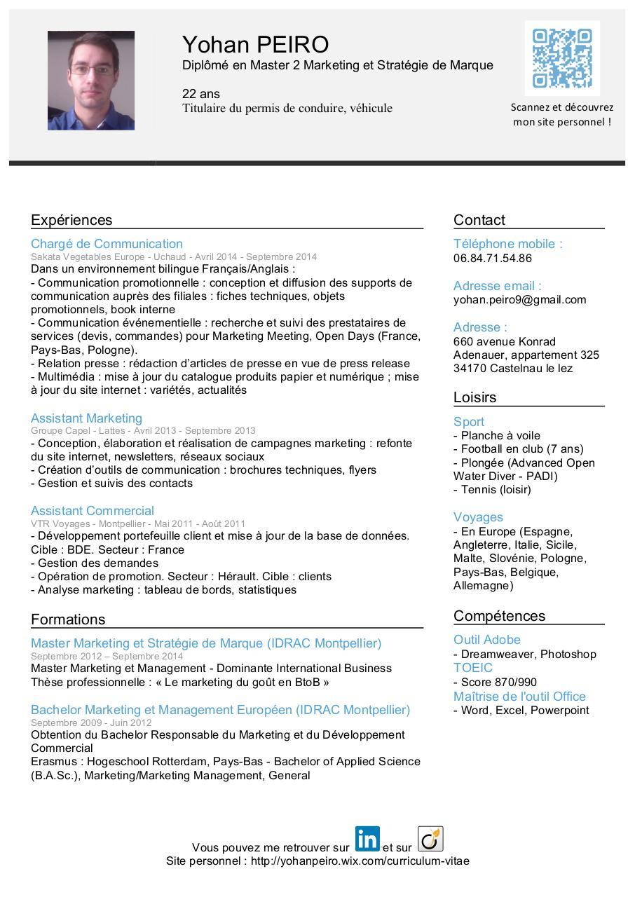 cv yohan peiro rtf - cv-yohan-peiro pdf