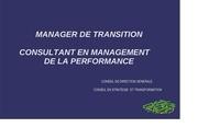Fichier PDF faure denis manager de la performance 2014
