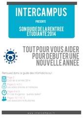 Fichier PDF guide de la rentre e 2014 intercampus