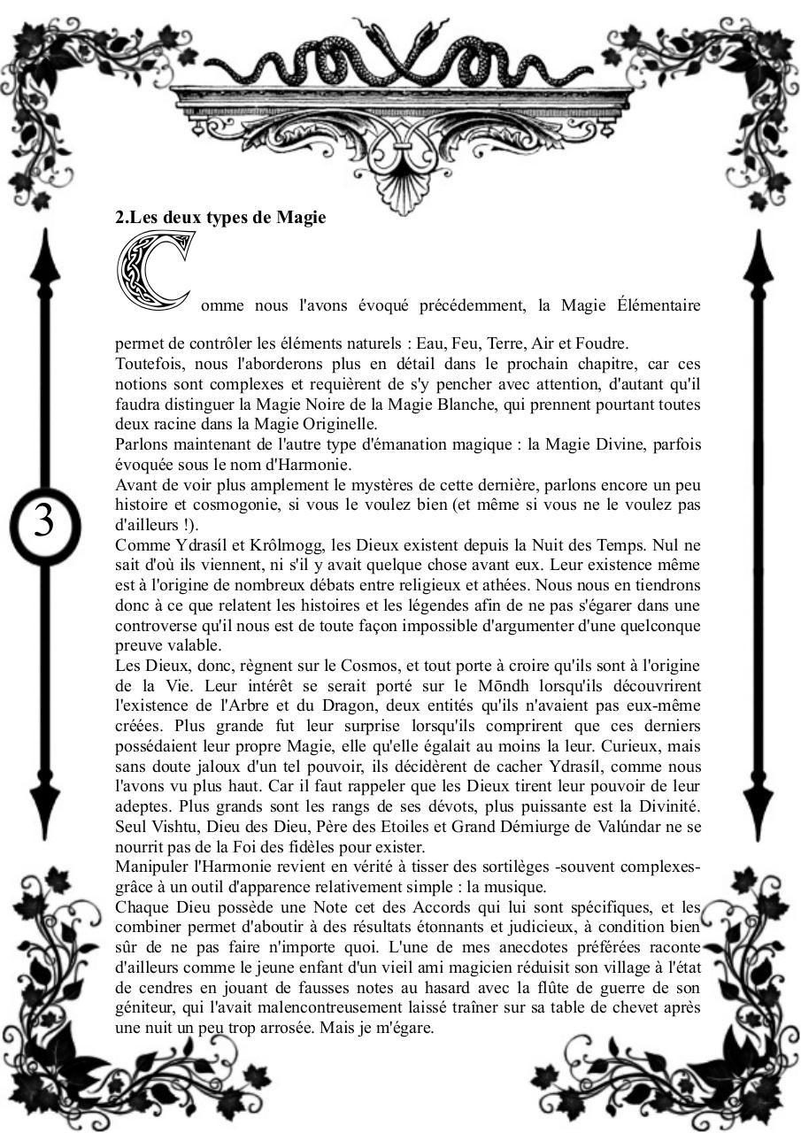 Manifeste de la Magie, Introduction.pdf - page 3/4