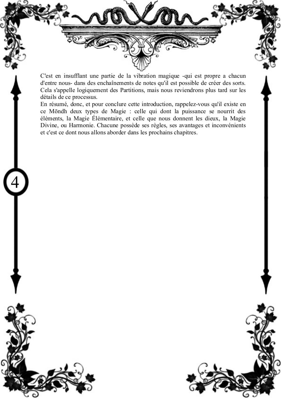 Manifeste de la Magie, Introduction.pdf - page 4/4