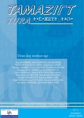 Fichier PDF tamazight tura 1