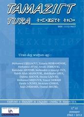 tamazight tura 10
