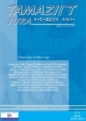 Fichier PDF tamazight tura 2
