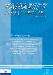 tamazight tura 3