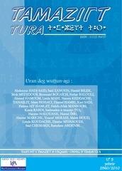 tamazight tura 5