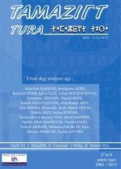 tamazight tura 8 9