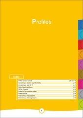 02 profiles2014