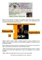 Fichier PDF affiche fete du cheval septembre 2014 robin des bois