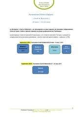 Fichier PDF annexe shema filieres 2014