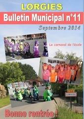 Fichier PDF bulletin septembre 2014