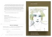 Fichier PDF commande les sublimes s 1