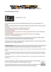 Fichier PDF info 08 2014 1