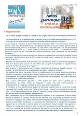 Fichier PDF infos juridiques n 6