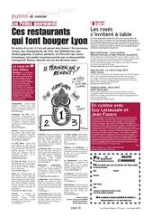 pdf page juillet 2014