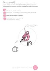Fichier PDF evian maman etiquettes bagages
