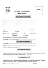 Fichier PDF fiches inscriptions mtc 2014 2015