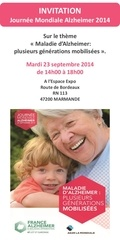 Fichier PDF invitation journee alzheimer