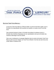 Fichier PDF taskforcemercury