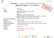 Fichier PDF apprenti vendeur 3 sept oe