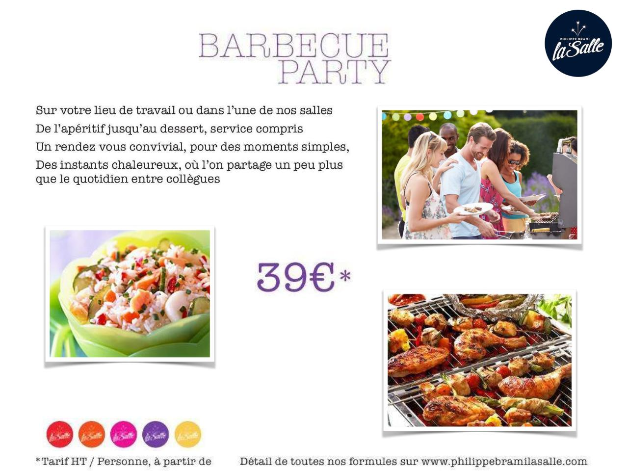 Barbecue Party 04092014.pdf - page 1/3