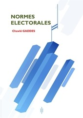 Fichier PDF chawki gaddes receuil textes elections