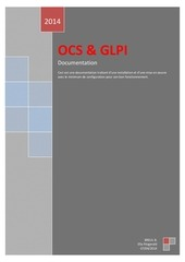 documentation ocs glpi