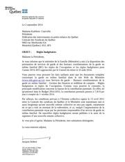 Fichier PDF lettre reponse mf regles bud sept 2014