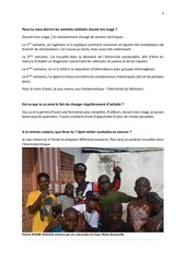 Newsletter FRENCH  Juillet-Août 2014.pdf - page 4/8