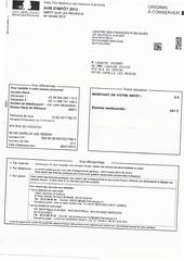 Fichier PDF scan0004