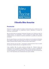 3 filosofia bleumarine