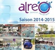 alreo 2014 2015