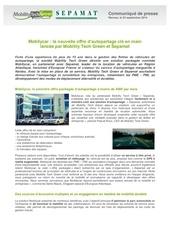 Fichier PDF cp mtg sepamat mobilycar