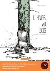 Fichier PDF hiver au bois bon de souscription 05092014 base def