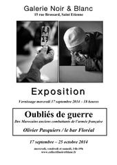 invitation expo 32r
