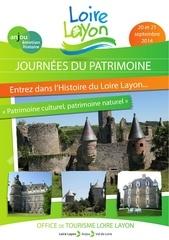 jnees du patrimoine 2014 pdf pour internet