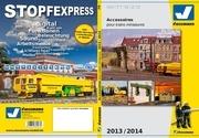 katalog viessmann 2013 2014 buch fr web