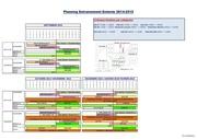 planning terrain entrainement 2014 2015 indicea site 1