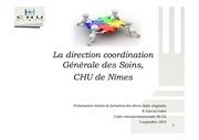 presentation dcgs eas 04 09 2014
