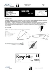 0 0k300 fu01 fiche utilisation easy kite ind 01
