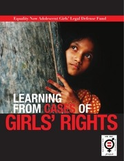 Fichier PDF learning from cases of girls rights