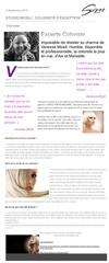 page interview coloriste studio miceli expert coloriste aix marseille