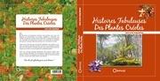 Fichier PDF couvhistoirefabuleuseversion11