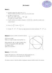 Fichier PDF dm1 math alann