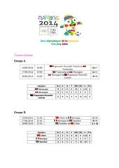 Fichier PDF joj 2014