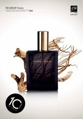 parfumes10 avec prix