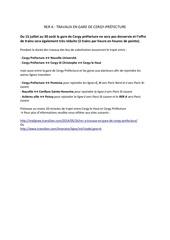 Fichier PDF rer a