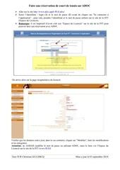 Fichier PDF reservation court de tennis tcr