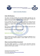 Fichier PDF aw call new members 2014